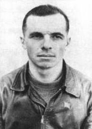 Н.И.Шкодин (3 победы)