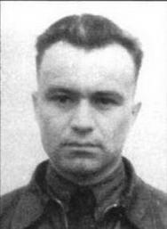 С.П.Субботин (9 побед)