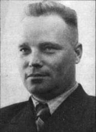А. М. Карелин (6 побед)