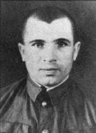 Ф.Г. Афанасьев (3).