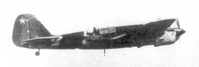 СБ: специальная миссия в Иране в 1941г