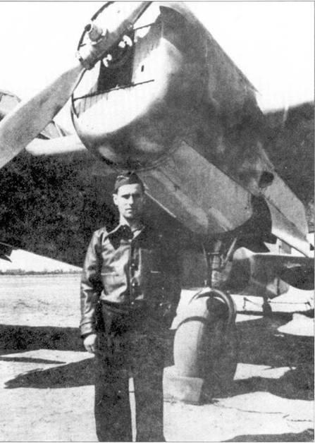 СБ одной из испанских эскадрилий, сражавшейся в 1938 году. Экипаж: пилот Хосе Сиручиеда, штурман Касадо Вильсон, стрелок Барьера Энрике. Тактический номер самолета «31» нанесен белой краской на киль. Окраска машины довольно необычна. На увеличенном снимке можно увидеть, что нижняя сторона самолета блестит. Это может быть серая или серебряная краска. Двухцветный камуфляж нижней стороны крыла и камуфляж фюзеляжа стандартные.