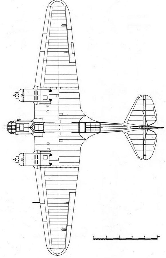 СБ-2М-100
