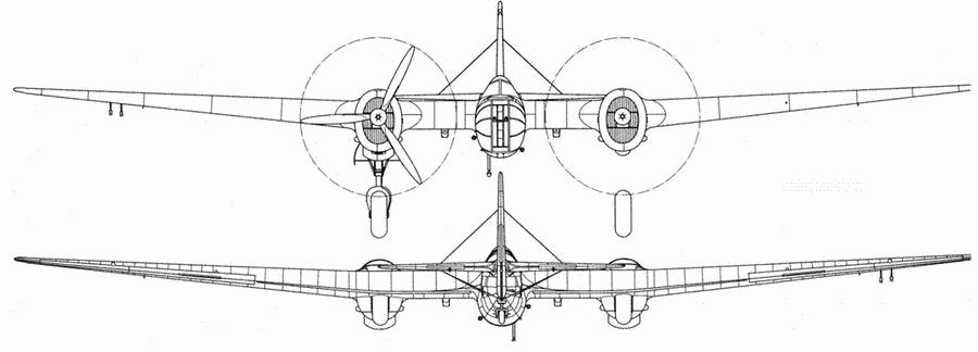 СБ-2М-100А
