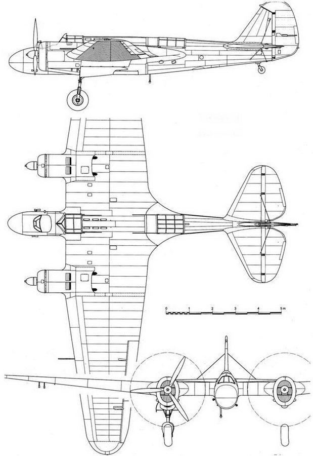 УСБ-2М-100А