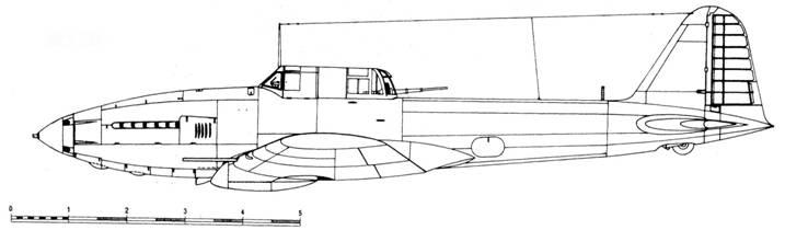 Ил-8 №2