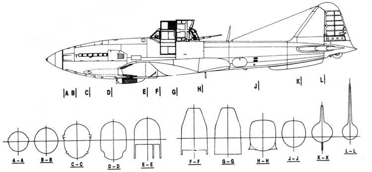 Ил-10М