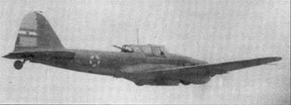 Этот Ил-2 Тип 3 принадлежал 3-му ШАП югославских ВВС, в 1948г. Оригинальная задняя часть фюзеляжа из дерева была заменена произведенной в Югославии цельнометаллической конструкцией. Тактический номер, черный 4077, нанесен маленькими черными цифрами на киле.