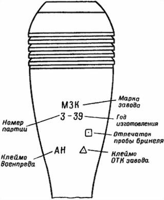 Рис.42.