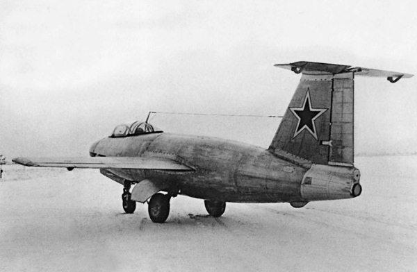 И-270