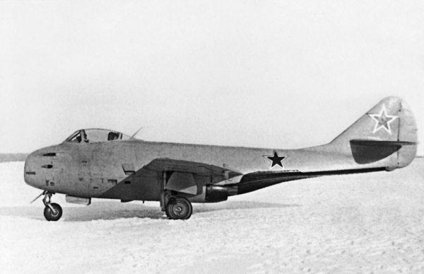 И-300