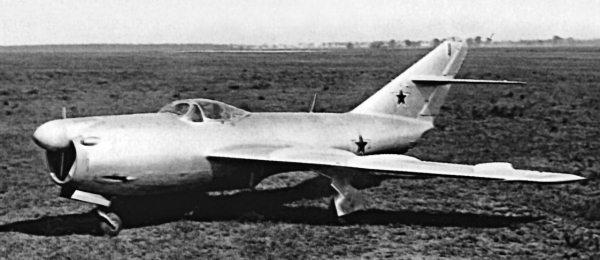 И-370
