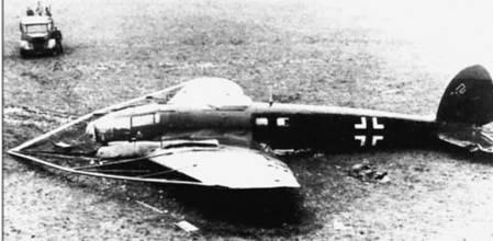 He 111H-8