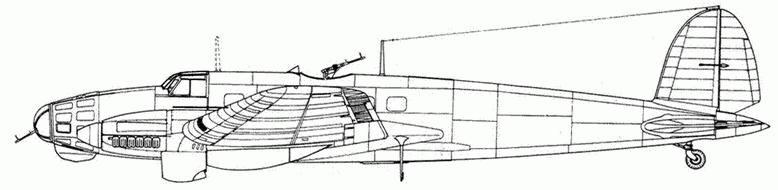 Не 111J-1