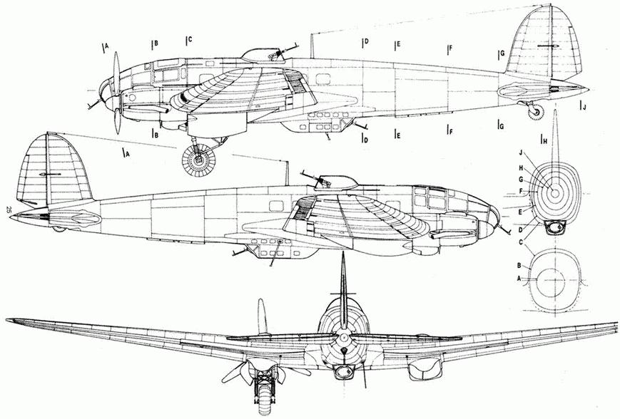 Не111Н-1