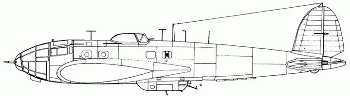Не 111H-16/R3
