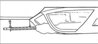 Перечень модификаций самолета <a href='https://arsenal-info.ru/b/book/659521127/13' target='_self'>Не 111</a>