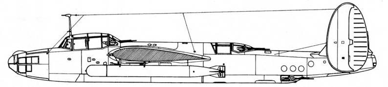 Объект «62Т»