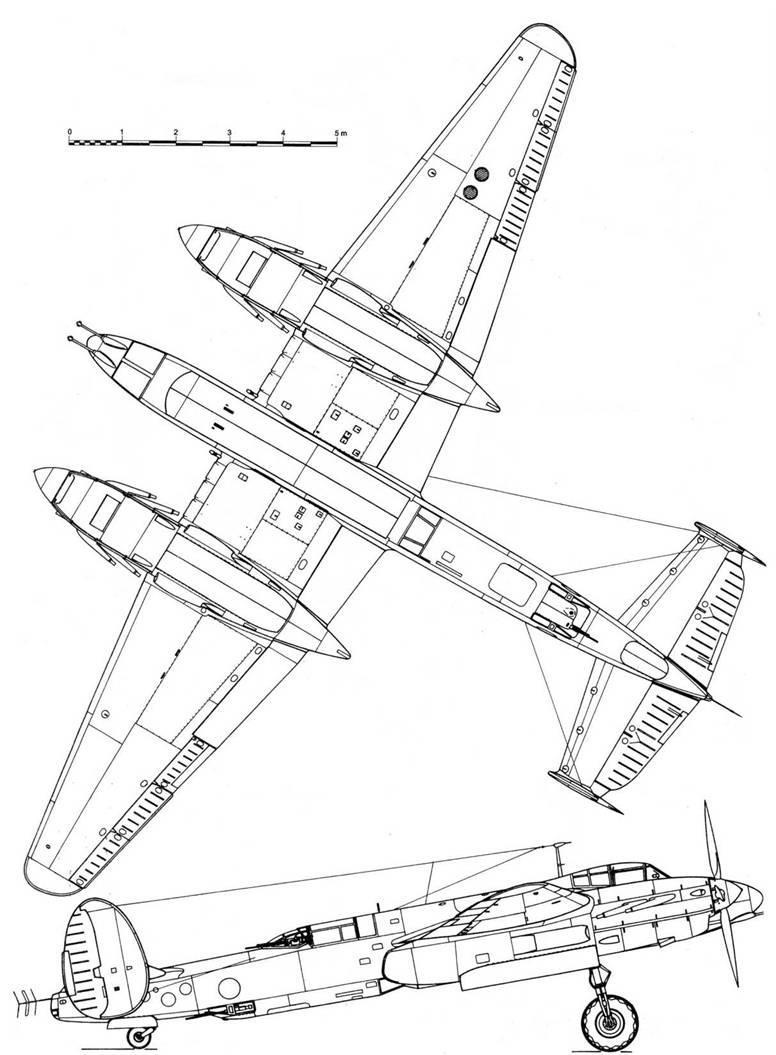 Ту-1, объект «63Р»