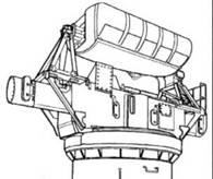 Система управления огнем Мк 34