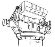 Дальномер Мк 34
