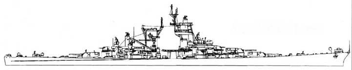 ALASKA Class