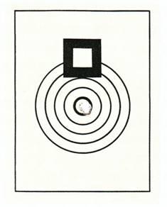 Глава 5: Бенчрест с заглавной буквы «Б»