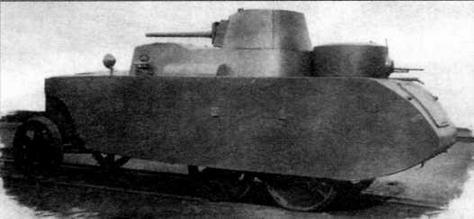 БАД-2