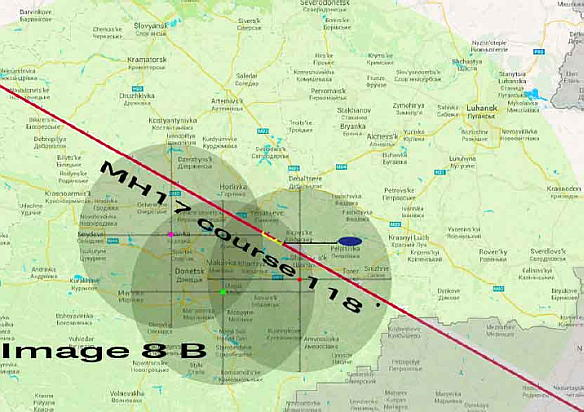 SECTION 4   Investigation of Ukrainian Responsibility