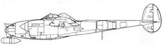 Р-38М