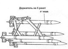 Р-381, (модель 422)