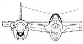 P-38J/L