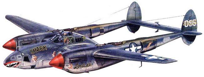 SHARK – Г-5 А из 12-й фоторазведывательной эскадрильи, Флореннис, Бельгия, октябрь 1944 г.