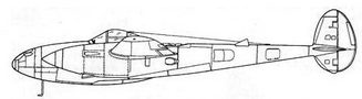 ХР-38