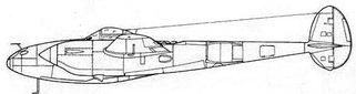 YP-38