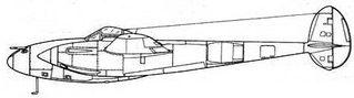 Р-322