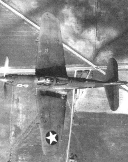 Истребители варианта Р-39М отличались от P-39L только двигателями — на них стояли моторы V-1710-83 мощностью 1360 л.с. Воздушный винт — Кертисс Электрик. Восемь Р-39М доработали в фоторазведчики Р-39М-2-ВЕ.