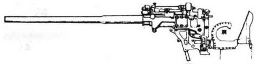 2pdr. OQF Mk IV