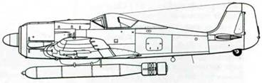 F-8/R14