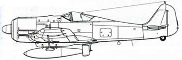 A-5/U15 w/ Hagelkorn
