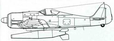 F-8/R15 w/BT1400