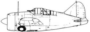 XF2A-2