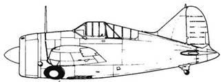 Model 339В