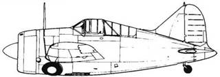 Model 339Е