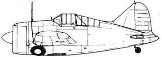 Model 339C/D