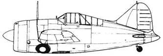 Model 339-23