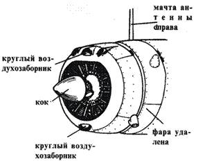 F2A-1