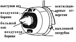 F2A-2