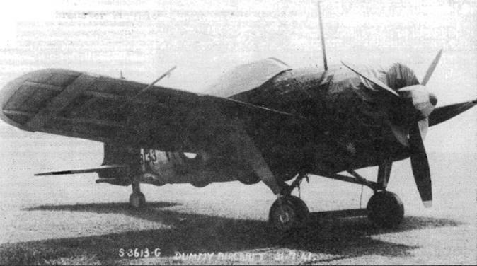 Для введения противника в заблуждение, на многих английских аэродромах были расставлены макеты истребителей «Баффало». По состоянию на 8 декабря 1941 года эскадроны Содружества имели больше самолетов, чем подготовленных пилотов. Почти половина из 150 истребителей «Баффало» находилась в резерве.