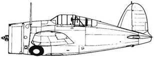 XJF2A-1